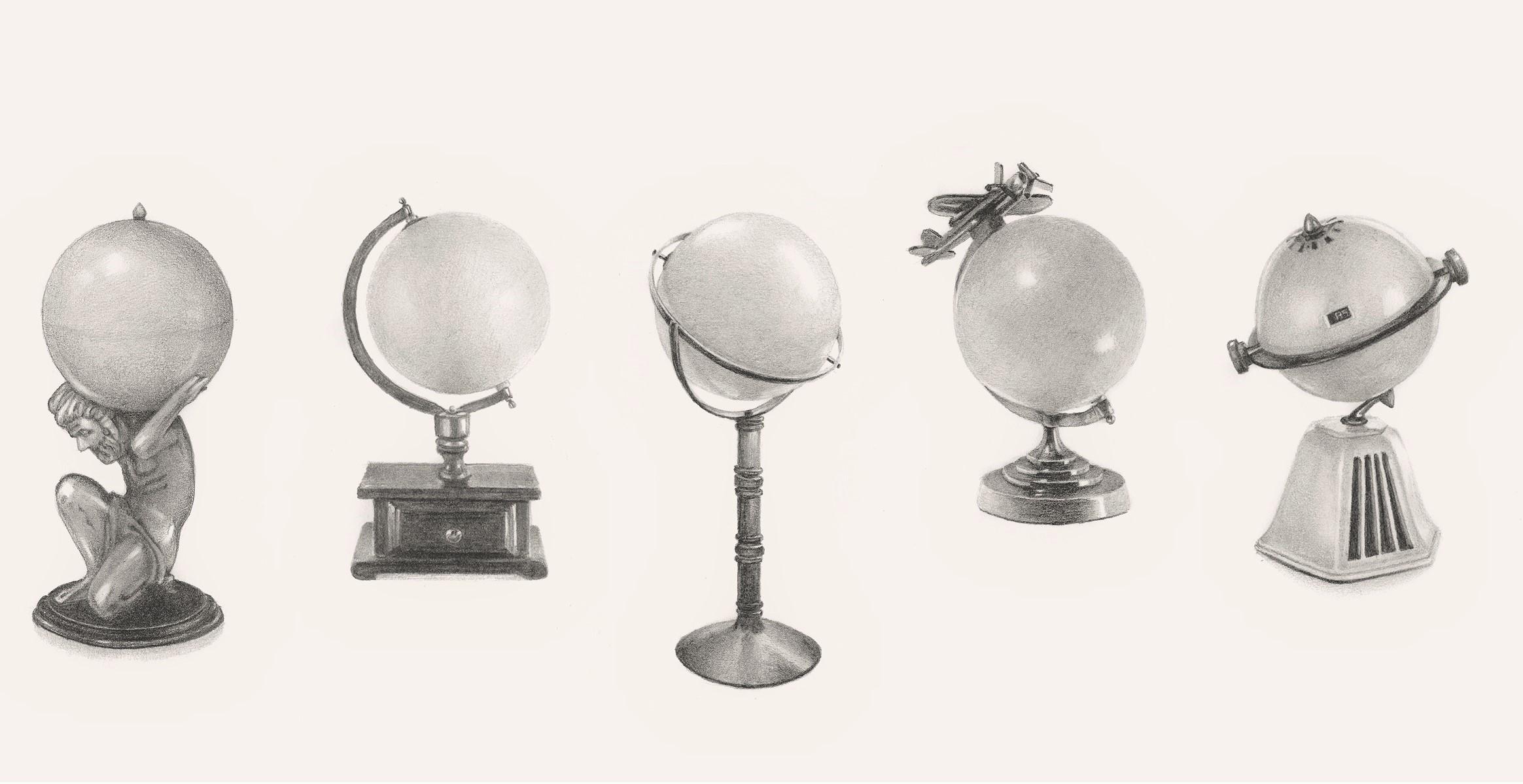 hondartza-fraga-365-globes-composite-2015