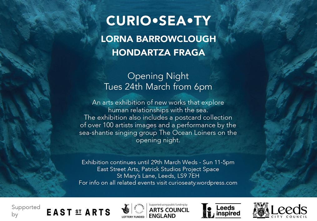 curioseaty-invite-web