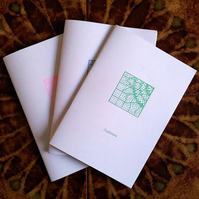 3notebooks