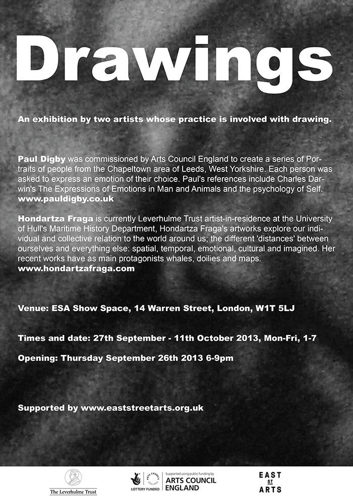 drawings-invite