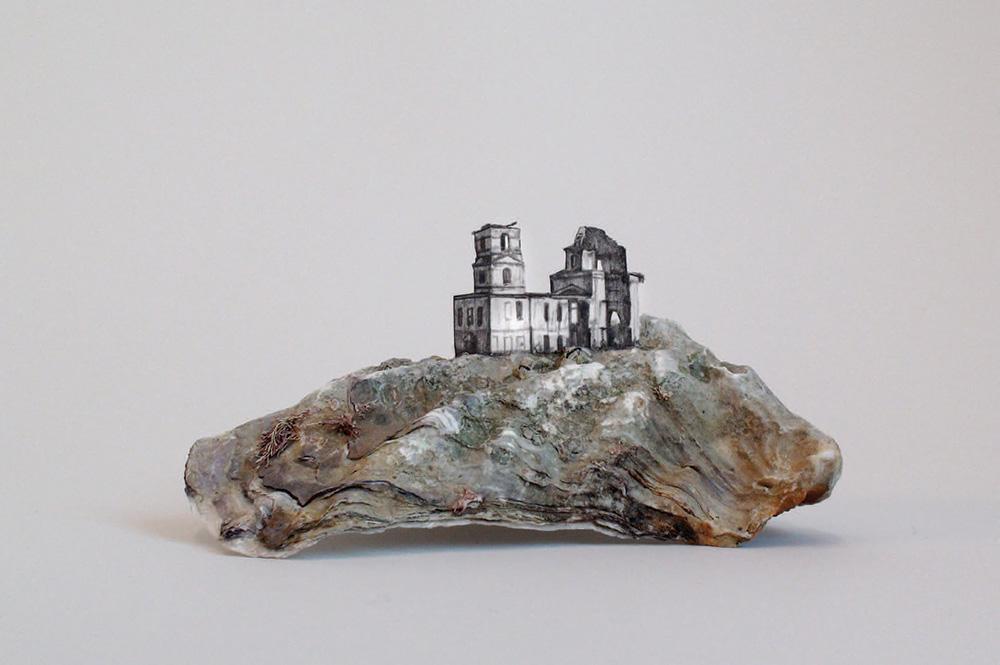 shell-ter-ruins