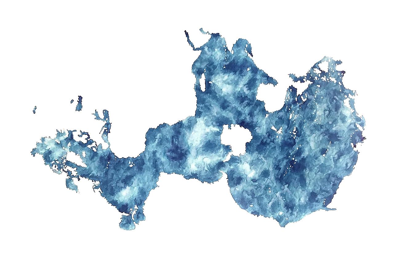 okeanos-ink