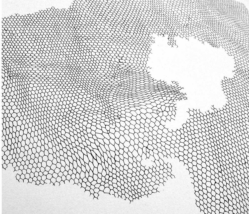 okeanos-lace-detail