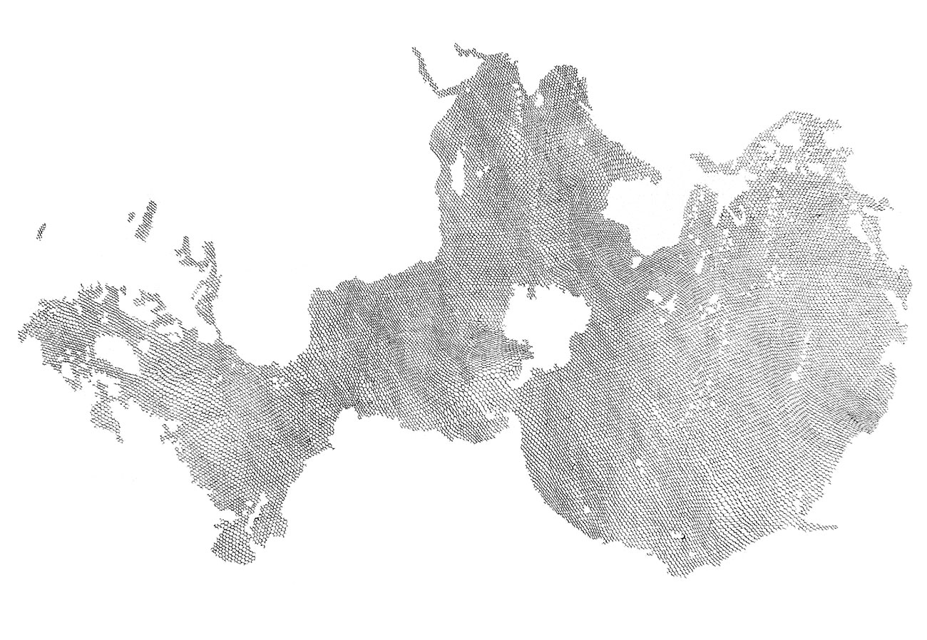 okeanos-lace