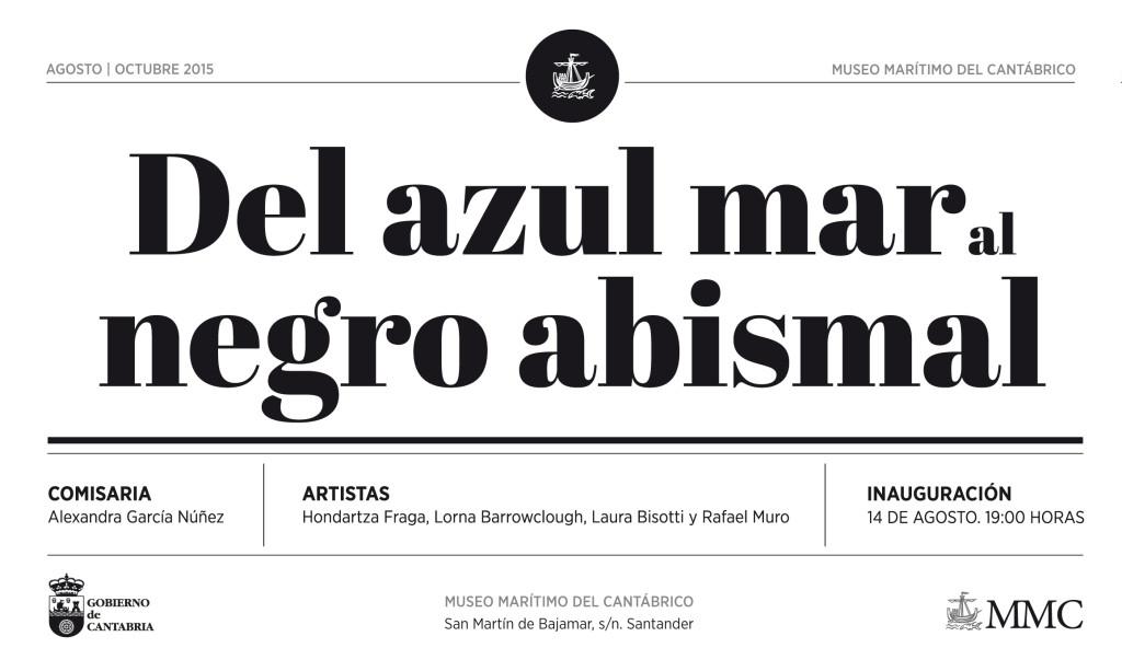 invitacion_del_azul_mar_negro_abismal