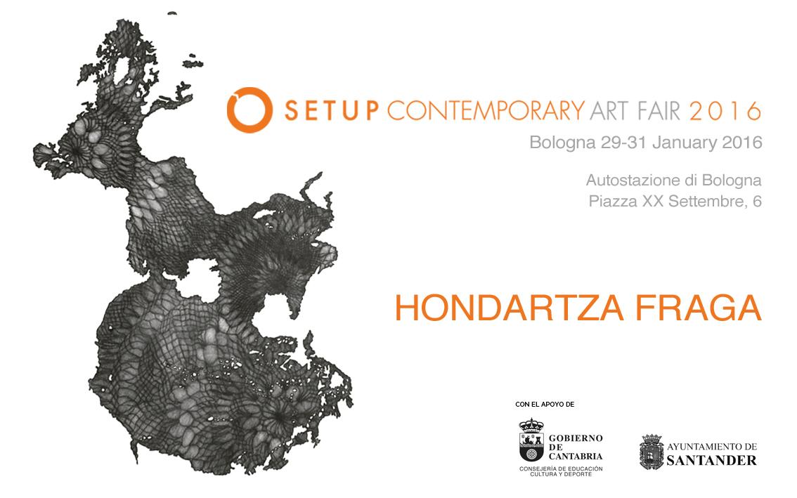 set_up_bolonia_hondartza_fraga